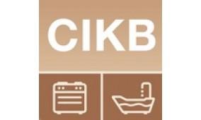 2017中国国际厨房博览会  (CIKB2017)