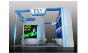 2018深圳国际视听集成设备与技术展览会