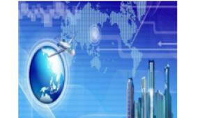 2017欧亚经济论坛-中国(西安)电子商务博览会