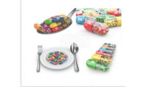 2017第八届中国广州国际保健食品及营养品展览会