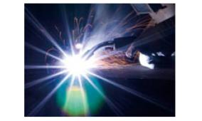 2018中国长春国际焊接切割及激光技术设备博览会