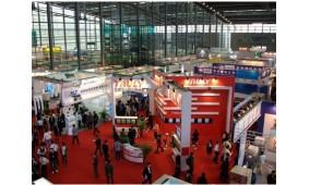 2017第11届上海国际卡车暨卡车零部件博览会