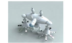 2017中国(广州)智能装备暨机器人博览会