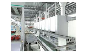 2017中国(北京)国际电工电气展览会