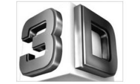 2017中国(广州)3D打印技术及装备博览会