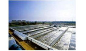 2017中国(上海)国际化工废(污)水处理技术及设备展会