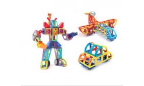 2017中国(青岛)国际幼教产业暨儿童玩具、游乐设施展览会