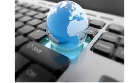 2017上海国际电子支付系统技术设备展览会