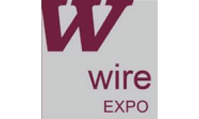 2017上海国际冶金节能环保技术设备展览会