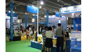 2017广州食品包装展/广州食品机械设备展