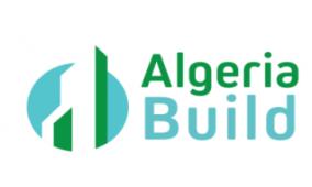 2017年阿尔及利亚国际建筑展览会