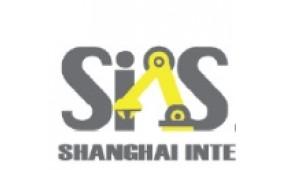 2018 第7届中国国际机器人展暨上海国际工业自动化展