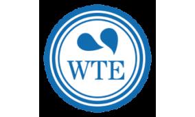 2018第二届武汉国际泵阀、管道及水处理展览会