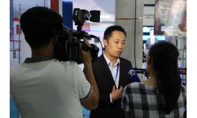 2018第九届中国(天津)国际消防设备技术交流展览会