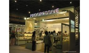 2018第十六届上海国际箱包皮具手袋展览会BLSE