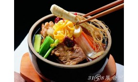 2017上海国际进出口食品及饮料展览会
