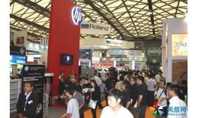 2018上海国际印刷及包装展