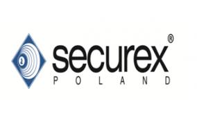 2018年波兰安防大展SECUREX