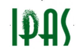 第16届伊朗专业安防大展IPAS2017