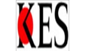 2017韩国电子展览会 (Korea Electronics Show)