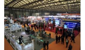 CBST2017第8届中国国际饮料工业科技展(上海)
