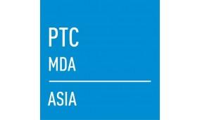 PTC ASIA 2018亚洲国际动力传动与控制技术展览会