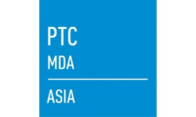 2017亚洲国际动力传动与控制技术展览会(PTC)