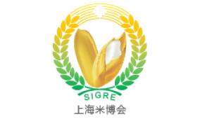 2017第四届上海国际优质大米及养生杂粮展览会