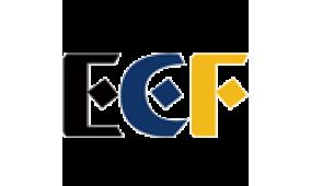 ECF2018第二届亚太LNG及天然气综合利用研讨会