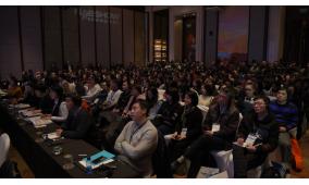 2017上海秋季房展会