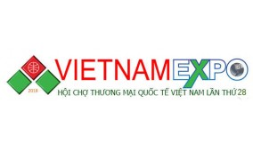 2018中国-东盟(越南)机床工具展览会