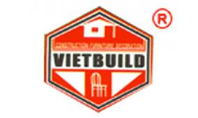 2018越南胡志明国际建材展览会