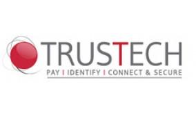 2017年法国智能卡、支付识别展览会Trustech