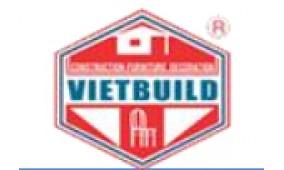 2017 年越南国际建筑、 建材及家居产品展/ VIETBUILD