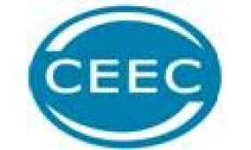 2019第八届(北京)国际电子支付技术与设备展览会