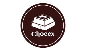 2017上海巧克力展览会CHOCEX