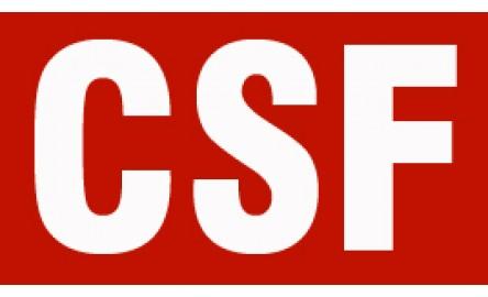 2018第19届CSF广州国际鞋业展览会