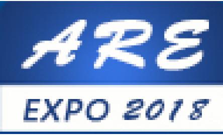 2018 深圳国际连接器、线缆线束及加工设备展览会