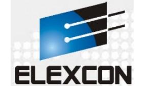 2017第六届ELEXCON深圳国际电子展暨IEE深圳国际嵌入式系统展