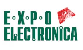 俄罗斯国际电子元器件暨设备展