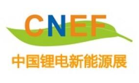 中国国际锂电新能源展 暨中国(深圳)国际动力储能展