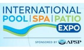 2018年美国泳池桑拿、烧烤、户外休闲设备展|Int'l Pool|Spa|Patio Expo