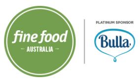 2018年澳大利亚国际食品展览会Fine Food Australia