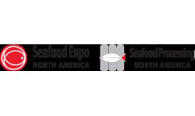 2018年波士顿国际水产品展|美国波士顿水产展览会