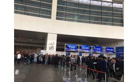2018第五届山东(潍坊)国际装备制造业展览会