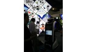 2018年中国北京国际教育装备科技展览会