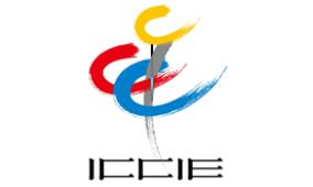 2018ICCIE北京文博会