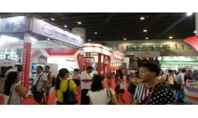 2017亚太国际充电(站)桩技术及设备展览会