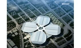 2018中国(188bet官网)国际轮胎工业展览会