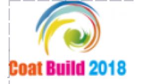 2018中国(北京)国际建筑防水及屋面系统展览会